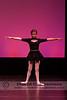 Dance American Regionals Tampa, FL  - 2013 - DCEIMG-2791