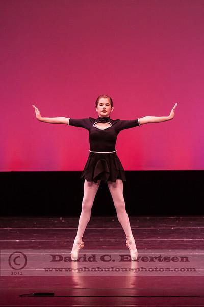 Dance American Regionals Tampa, FL  - 2013 - DCEIMG-2840