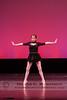Dance American Regionals Tampa, FL  - 2013 - DCEIMG-2838