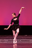 Dance American Regionals Tampa, FL  - 2013 - DCEIMG-2837