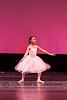 Dance American Regionals Tampa, FL  - 2013 - DCEIMG-2881