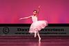 Dance American Regionals Tampa, FL  - 2013 - DCEIMG-2885