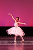 Dance American Regionals Tampa, FL  - 2013 - DCEIMG-2890