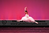 Dance American Regionals Tampa, FL  - 2013 - DCEIMG-2900