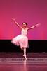 Dance American Regionals Tampa, FL  - 2013 - DCEIMG-2878