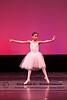 Dance American Regionals Tampa, FL  - 2013 - DCEIMG-2892