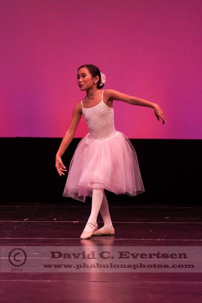Dance American Regionals Tampa, FL  - 2013 - DCEIMG-2862