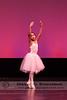 Dance American Regionals Tampa, FL  - 2013 - DCEIMG-2869