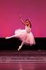 Dance American Regionals Tampa, FL  - 2013 - DCEIMG-2895