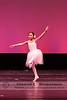 Dance American Regionals Tampa, FL  - 2013 - DCEIMG-2873