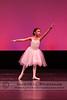 Dance American Regionals Tampa, FL  - 2013 - DCEIMG-2865
