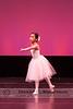 Dance American Regionals Tampa, FL  - 2013 - DCEIMG-2856