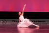 Dance American Regionals Tampa, FL  - 2013 - DCEIMG-2899