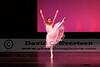 Dance American Regionals Tampa, FL  - 2013 - DCEIMG-2903