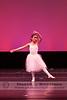 Dance American Regionals Tampa, FL  - 2013 - DCEIMG-2893
