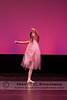 Dance American Regionals Tampa, FL  - 2013 - DCEIMG-2860