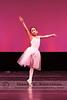 Dance American Regionals Tampa, FL  - 2013 - DCEIMG-2886