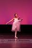 Dance American Regionals Tampa, FL  - 2013 - DCEIMG-2859