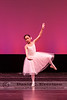 Dance American Regionals Tampa, FL  - 2013 - DCEIMG-2894