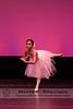 Dance American Regionals Tampa, FL  - 2013 - DCEIMG-2861