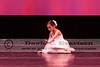 Dance American Regionals Tampa, FL  - 2013 - DCEIMG-2898