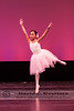 Dance American Regionals Tampa, FL  - 2013 - DCEIMG-2872