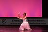 Dance American Regionals Tampa, FL  - 2013 - DCEIMG-2852