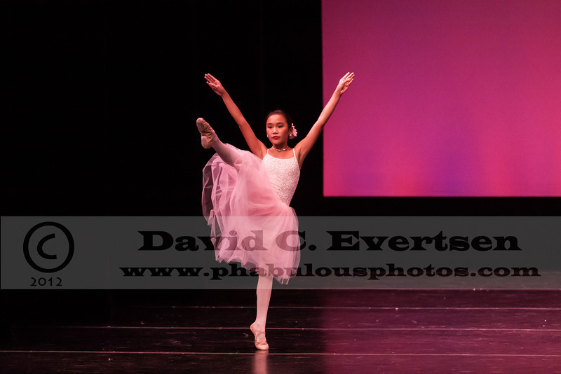 Dance American Regionals Tampa, FL  - 2013 - DCEIMG-2902