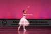 Dance American Regionals Tampa, FL  - 2013 - DCEIMG-2883