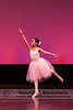 Dance American Regionals Tampa, FL  - 2013 - DCEIMG-2854