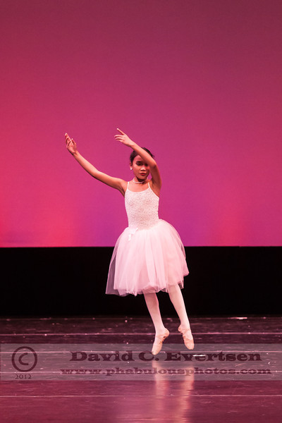 Dance American Regionals Tampa, FL  - 2013 - DCEIMG-2880