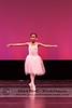Dance American Regionals Tampa, FL  - 2013 - DCEIMG-2887