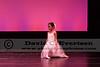 Dance American Regionals Tampa, FL  - 2013 - DCEIMG-2848