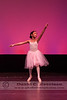 Dance American Regionals Tampa, FL  - 2013 - DCEIMG-2863