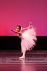 Dance American Regionals Tampa, FL  - 2013 - DCEIMG-2897