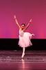 Dance American Regionals Tampa, FL  - 2013 - DCEIMG-2874