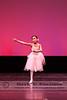 Dance American Regionals Tampa, FL  - 2013 - DCEIMG-2879