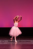 Dance American Regionals Tampa, FL  - 2013 - DCEIMG-2866