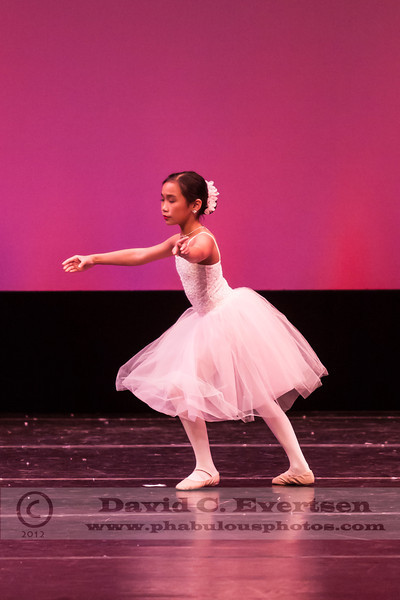 Dance American Regionals Tampa, FL  - 2013 - DCEIMG-2889
