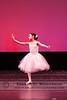 Dance American Regionals Tampa, FL  - 2013 - DCEIMG-2891