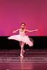 Dance American Regionals Tampa, FL  - 2013 - DCEIMG-2888