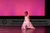 Dance American Regionals Tampa, FL  - 2013 - DCEIMG-2849