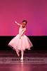 Dance American Regionals Tampa, FL  - 2013 - DCEIMG-2858