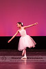 Dance American Regionals Tampa, FL  - 2013 - DCEIMG-2857