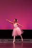 Dance American Regionals Tampa, FL  - 2013 - DCEIMG-2853