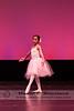 Dance American Regionals Tampa, FL  - 2013 - DCEIMG-2868