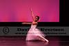 Dance American Regionals Tampa, FL  - 2013 - DCEIMG-2850