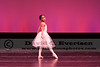 Dance American Regionals Tampa, FL  - 2013 - DCEIMG-2884