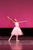 Dance American Regionals Tampa, FL  - 2013 - DCEIMG-2882