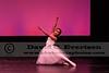 Dance American Regionals Tampa, FL  - 2013 - DCEIMG-2851